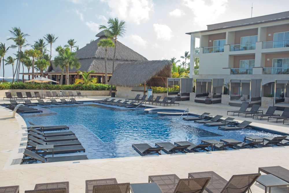 royalton punta cana resort & casino tui