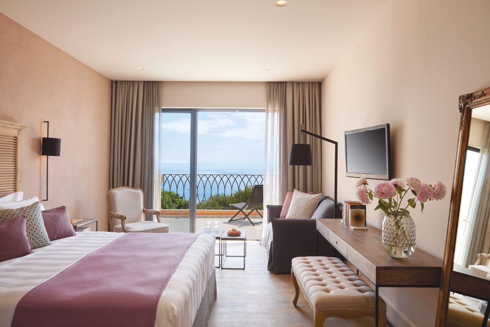 Marbella****  in Agios Ioannis