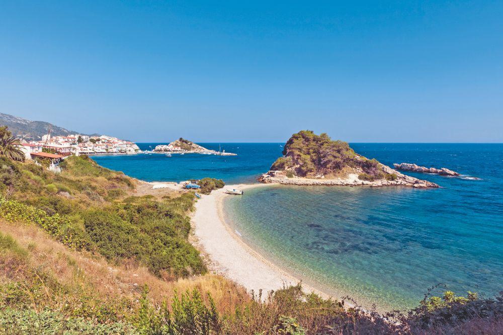 lastminutes griekenland augustus