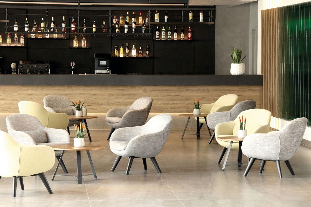 Euphoria Resort (familiesuites)