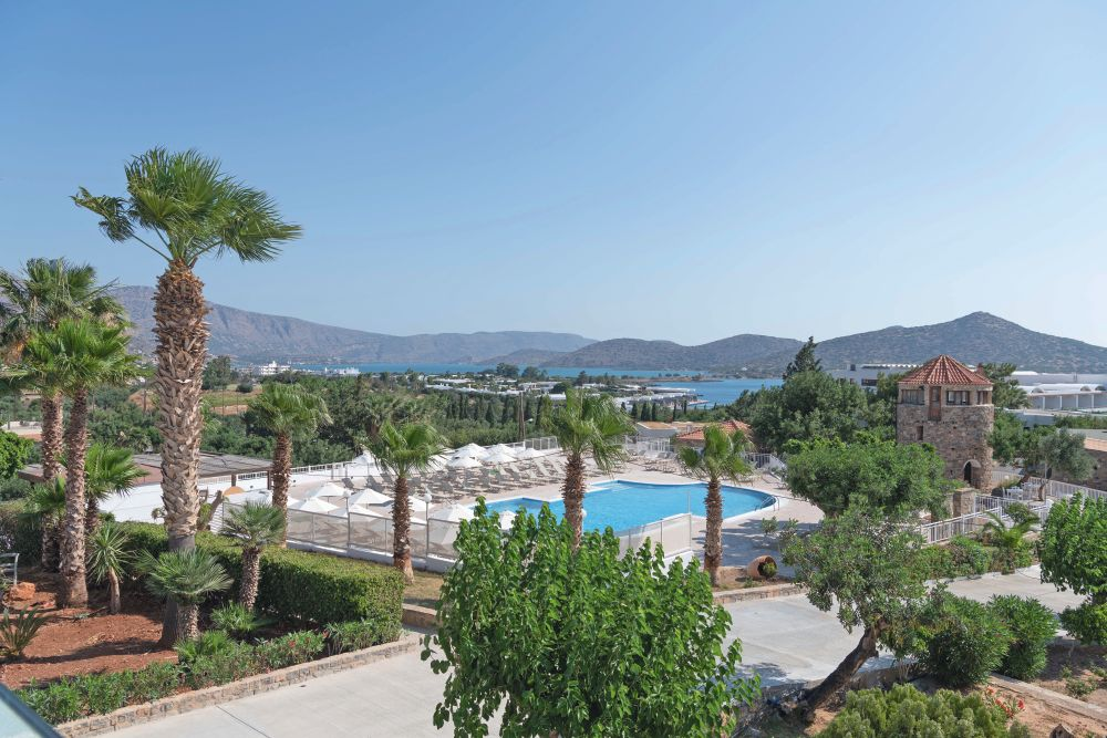 TUI BLUE Elounda Breeze
