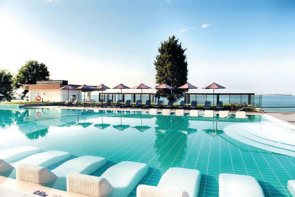 Beste dating site in Bulgarije