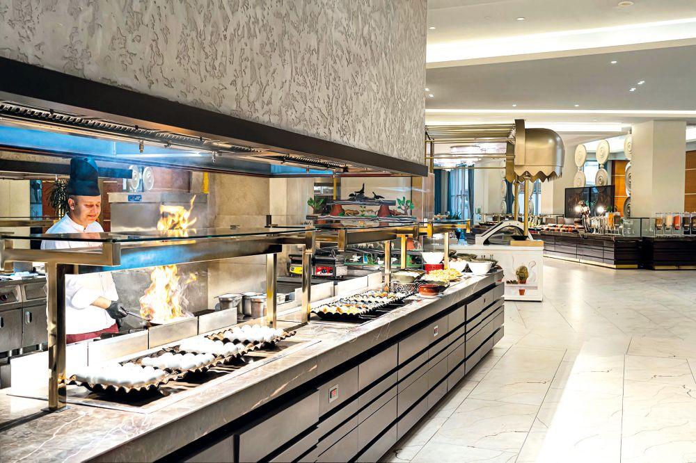 Chambre A Coucher Style Turque. Elegant Dlek Tcaret Mehmet Emn Alco ...