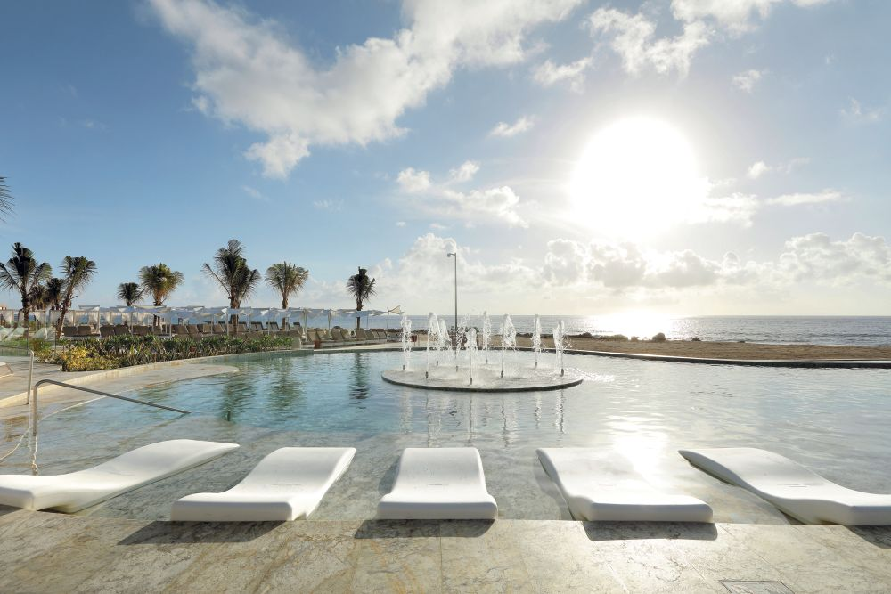 Nowa kolekcja zniżka najwyższa jakość TRS Yucatan Hotel, Cancun | TUI