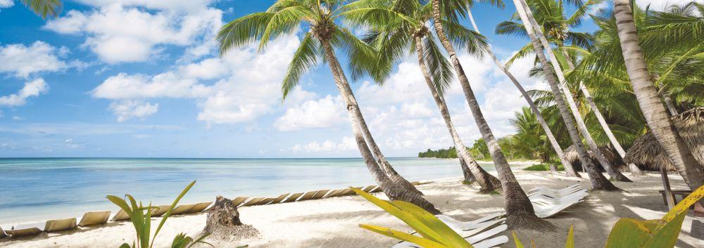 Goedkope vakantie jamaica