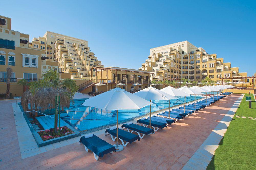 Hotels Dubaiabu Dhabi Jetair Is Nu Tui