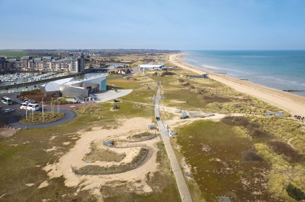 Hotels Omaha Beach Normandy - Rouydadnews info