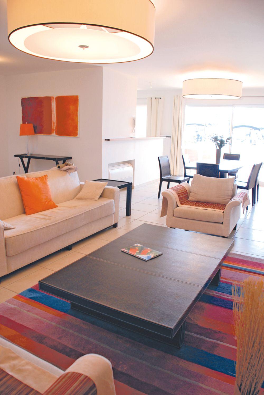 Villas Lagrange Vacances L U0026 39 Ile Saint