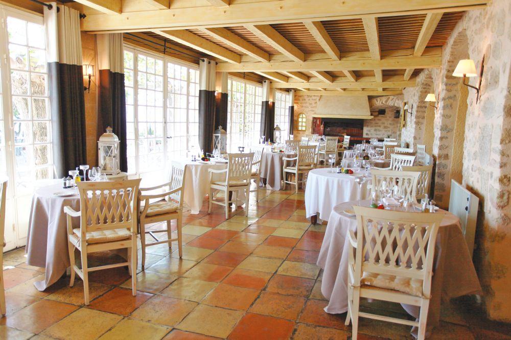 abbaye de sainte croix salon de provence +14. Hotel Abbaye De Sainte Croix. France · Provence; Salon-de-Provence