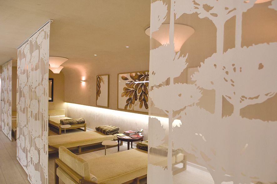 Le Grand Hotel & Spa In Alsace Et Vosges | Tui