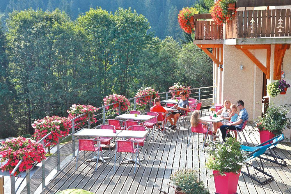 Hotel Le V U00e9tin U00e9  Alsace Et Vosges