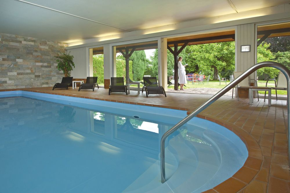 Hotels Alsace-Et-Vosges - Tui