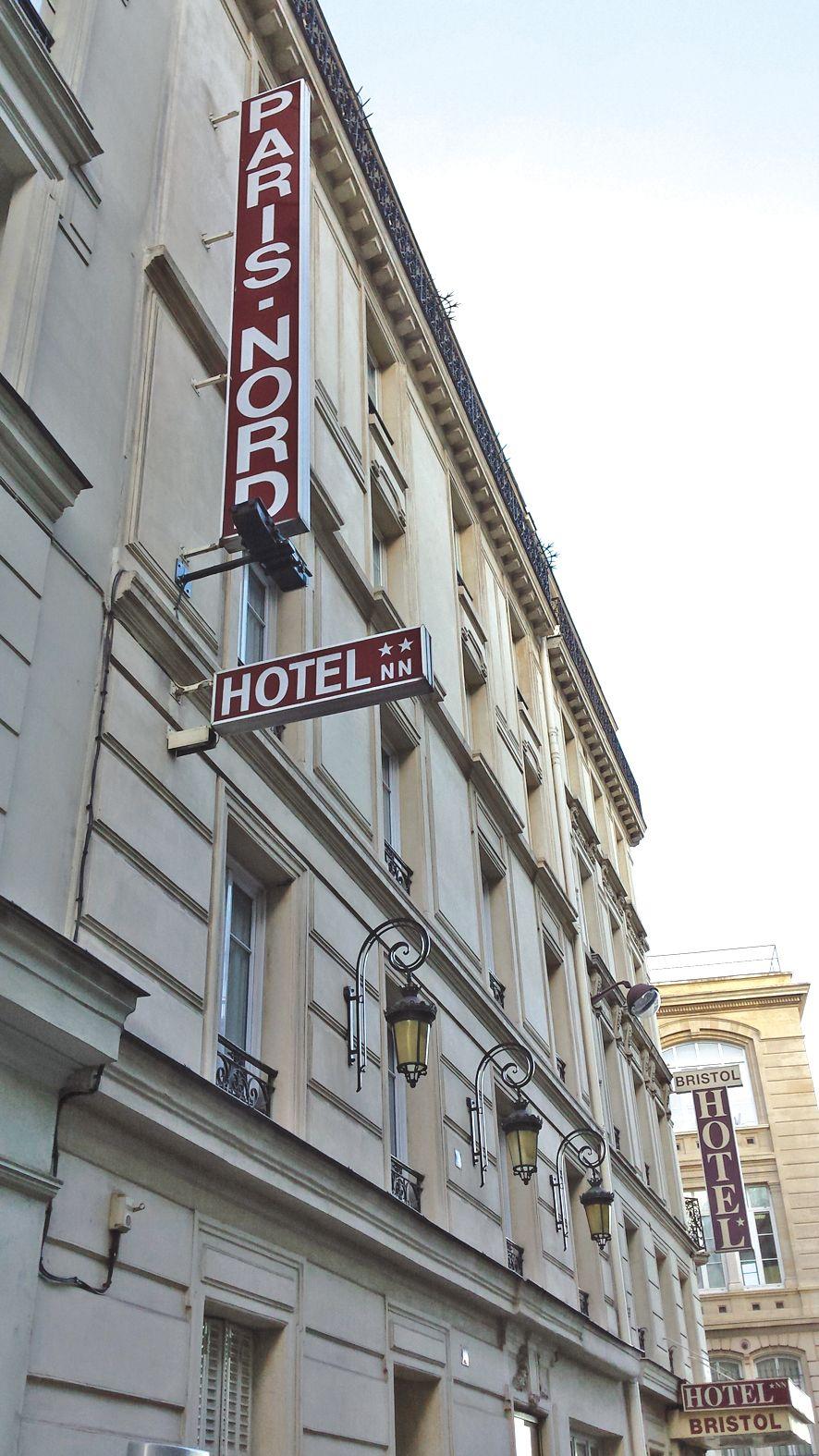 hotel paris nord in parijs tui. Black Bedroom Furniture Sets. Home Design Ideas