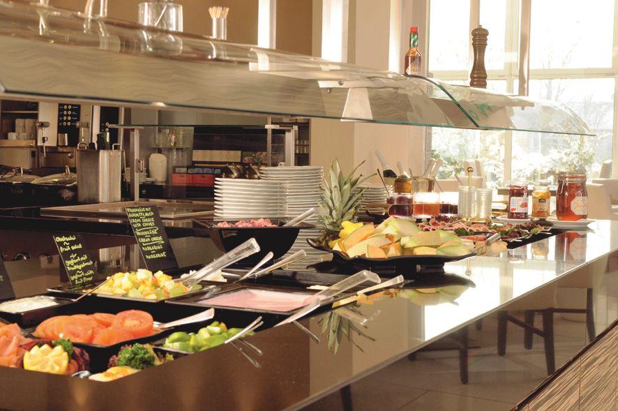 Cuisine de luxe allemande bulthaup b3 modle de cuisine for Les meilleurs cuisinistes