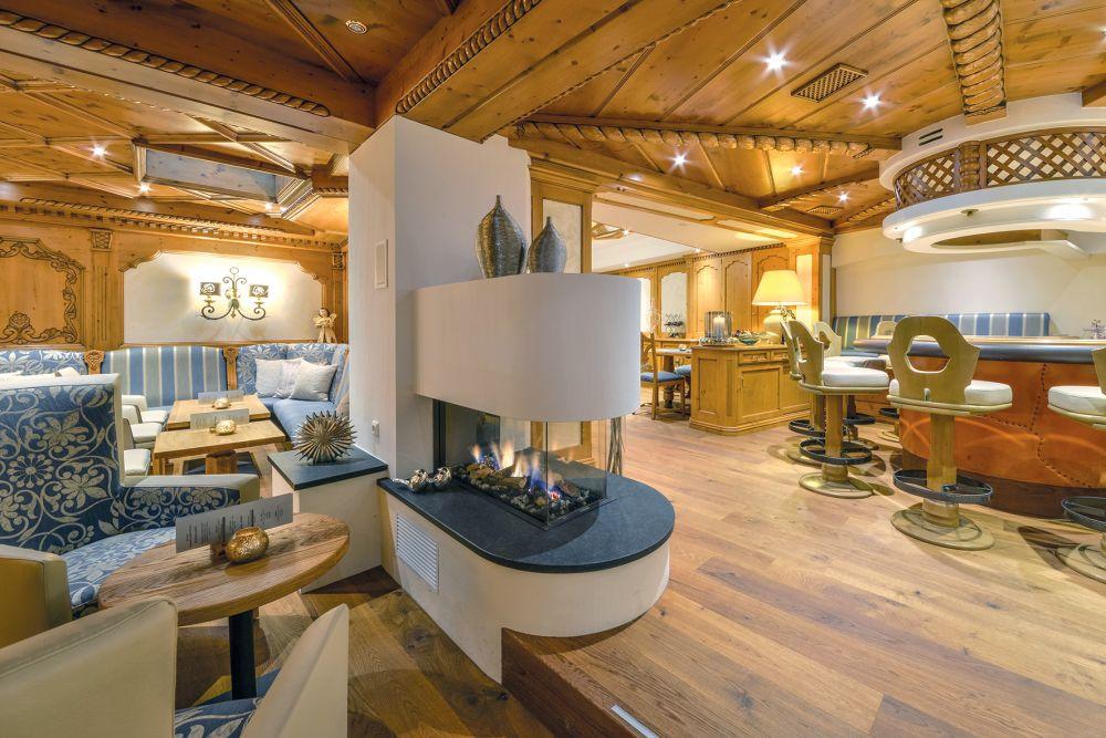 romantik landhotel doerr sauerland tui. Black Bedroom Furniture Sets. Home Design Ideas