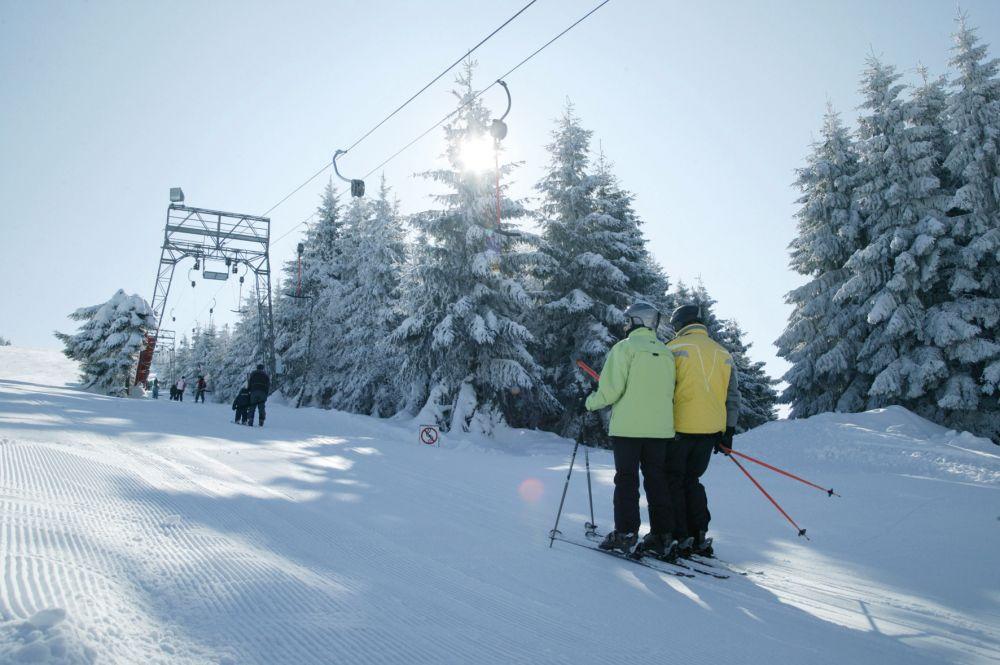 Taste style hotel b ren for t noire tui for Hotel design foret noire