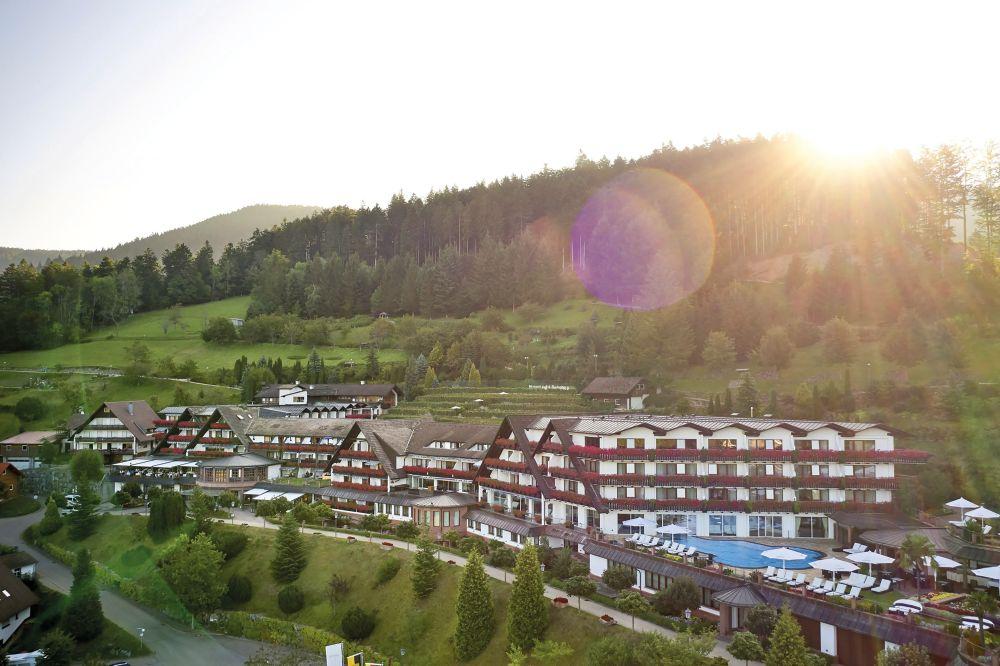 Www Hotel Dollenberg De