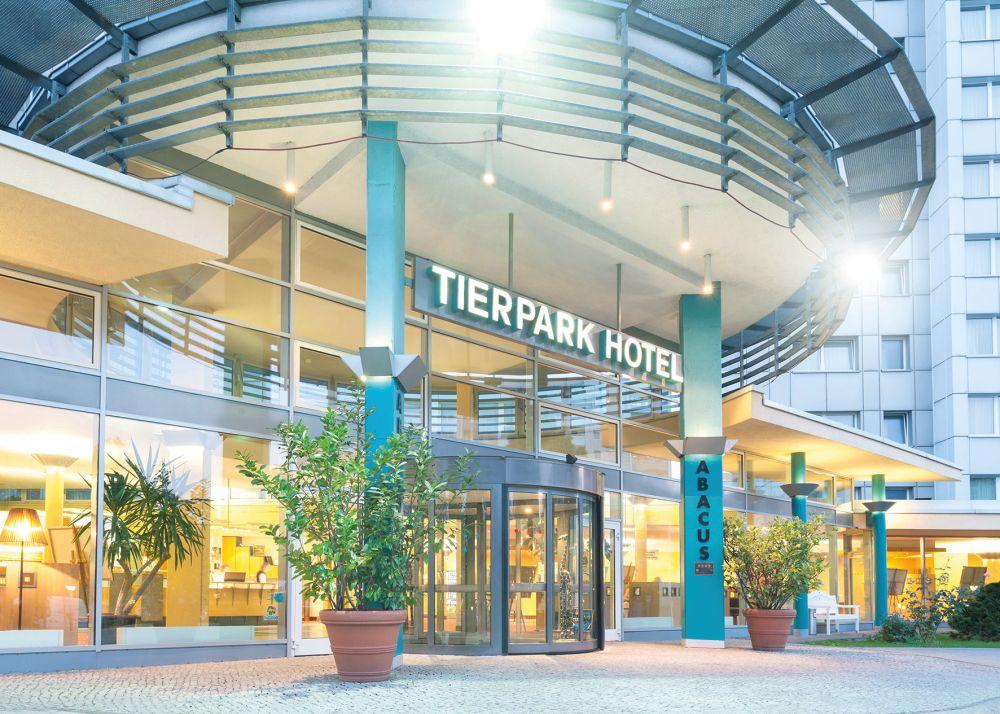 hotel maritim proarte berlin in berlijn tui. Black Bedroom Furniture Sets. Home Design Ideas