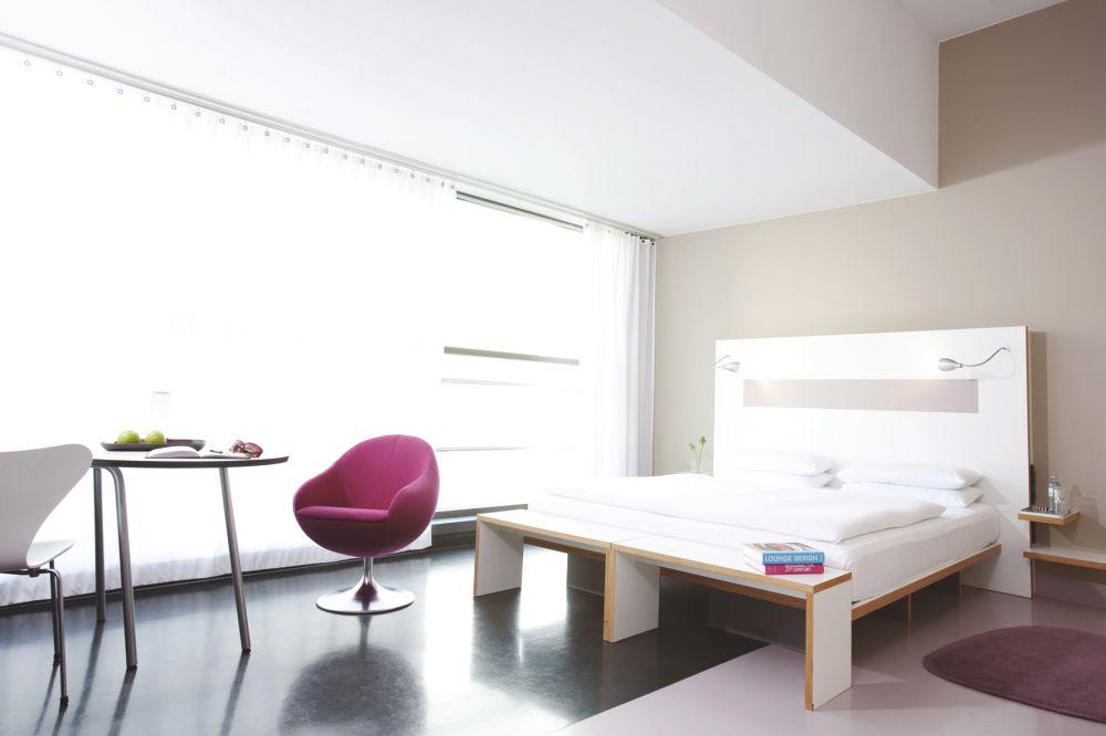 hotel ku 39 damm 101 berlijn tui. Black Bedroom Furniture Sets. Home Design Ideas