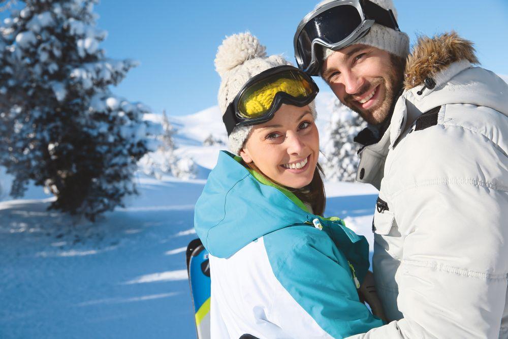 Code promo 50 € de réduction supplémentaire sur les vacances au ski