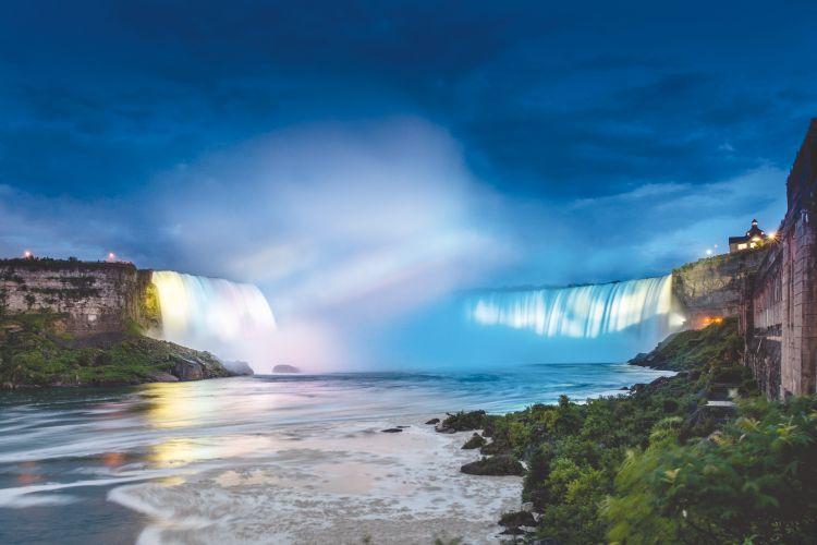 Oost-Canada Ontario en Québec, magie van twee culturen - foto 1