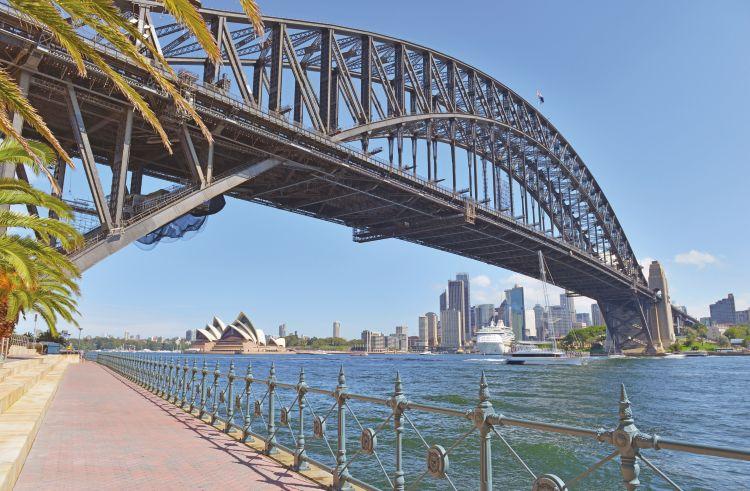 Australië verrassend down under - foto 1