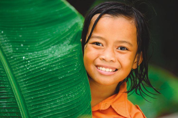 Indonesië java & bali, een exotische droom - foto 1