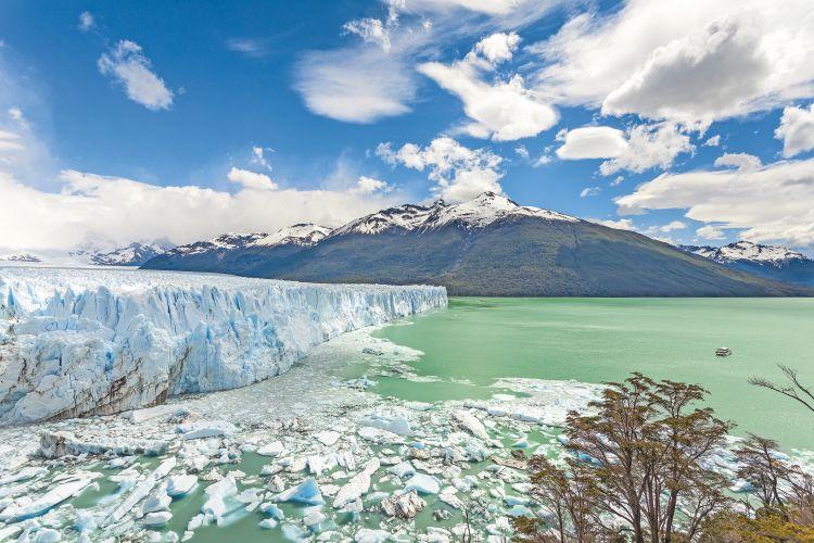 Argentinië tango van contrasten (verlaagde prijzen!) - foto 1