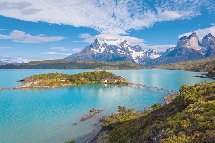 Chili ongekende schoonheid & de mysteries van het Paaseiland - foto 1