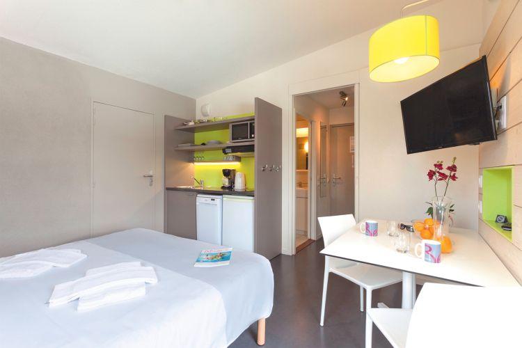 Hotel Club Belambra Les Embrunes