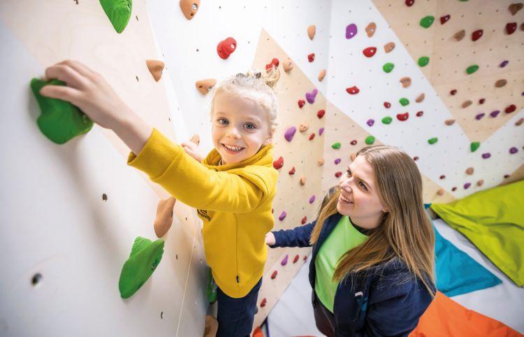 Residence Odalys Rochebrune