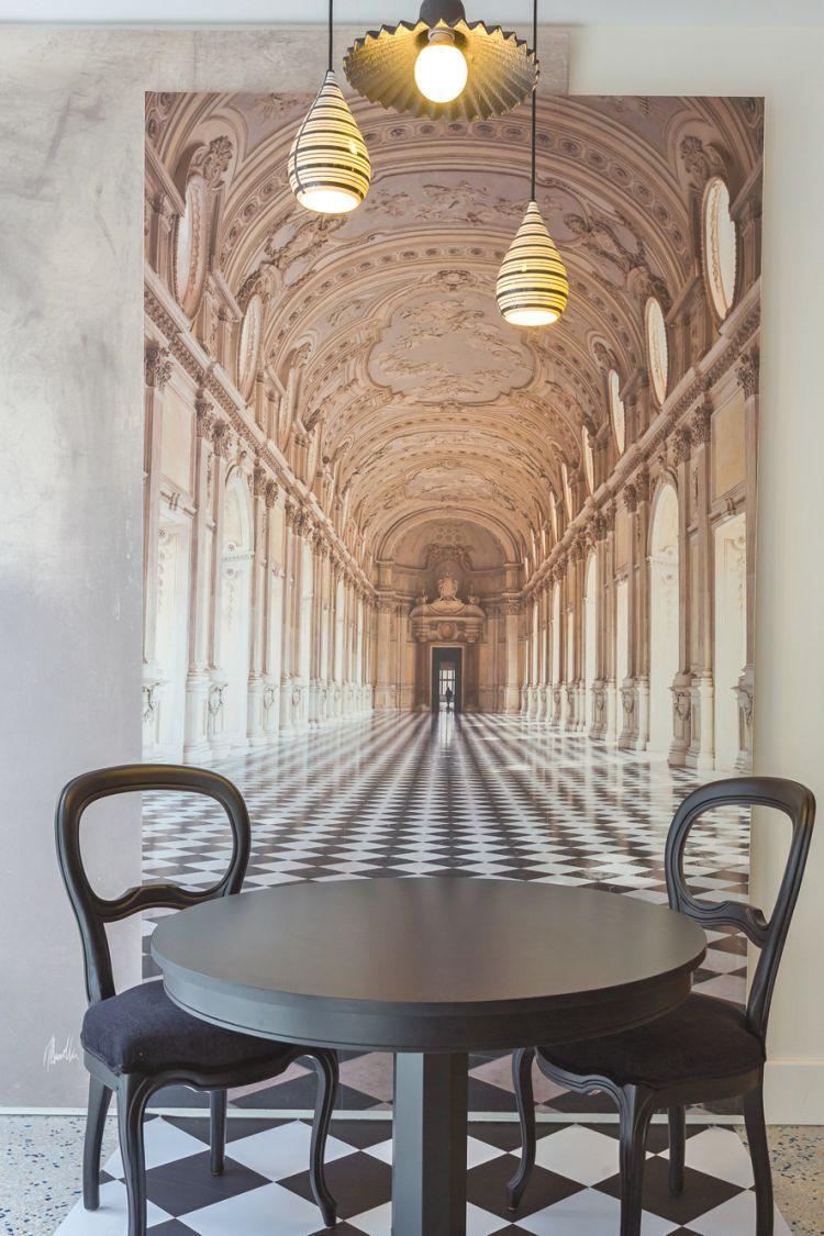 Hôtel Ibis Styles Paris - Mairie de Montreuil