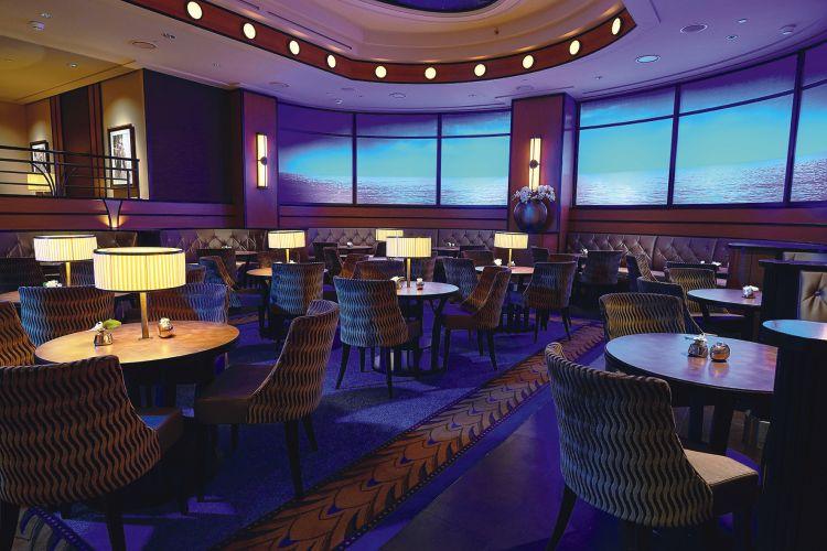 Disney® Run - Disney's Newport Bay Club