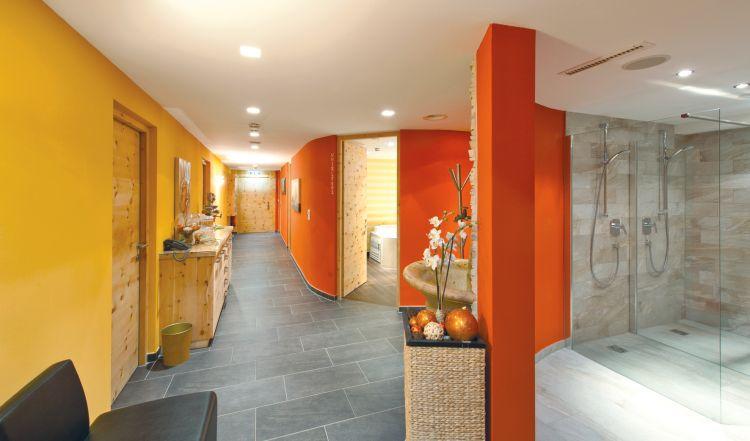 Wellnesshotel Mallaun