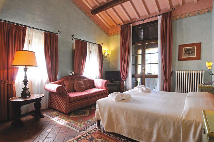 Hotel Calamidoro