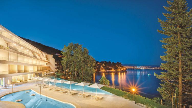 Remisens Hotel Giorgio II