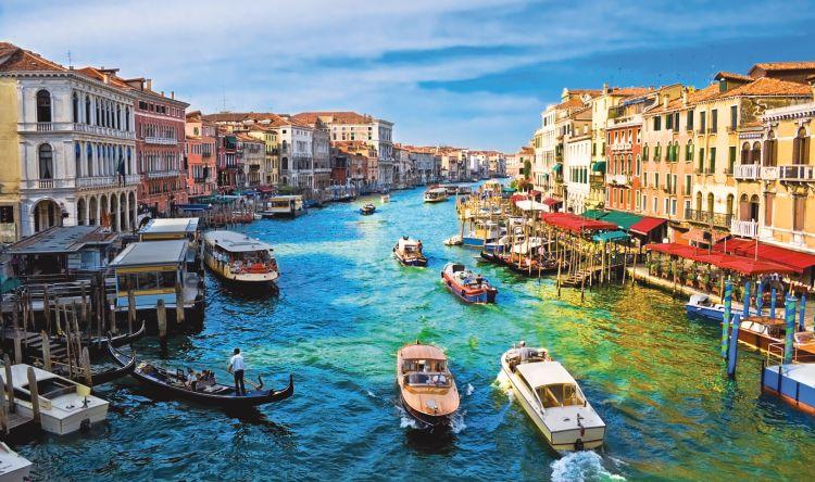 H tel apogia sirio venezia mestre venise tui for Hotel venise piscine interieure