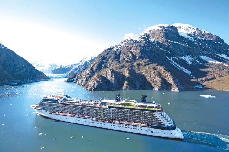 Alaska en West-Canada ongerept en ongetemd - foto 1