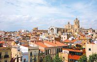 Spanje verrassend Catalunya en zijn paradores  - foto 5