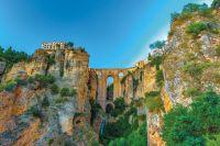 Spanje Andalusië, een rijk gevulde ontdekkingstocht - foto 5