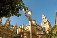 Spanje Andalusië: een rijk gevulde ontdekkingstocht - foto 4