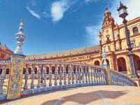 Spanje Andalusië: een rijk gevulde ontdekkingstocht - foto 5