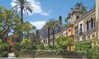 Spanje Andalusië: een rijk gevulde ontdekkingstocht - foto 6