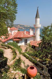Bulgarije parel aan de Zwarte Zee - foto 4
