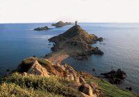 Frankrijk corsica, het eiland van de schoonheid - foto 4