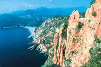 Frankrijk corsica, het eiland van de schoonheid - foto 6