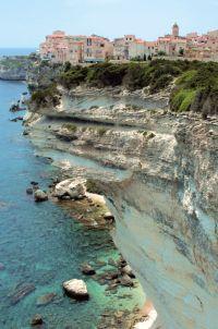 Frankrijk corsica, het eiland van de schoonheid - foto 5