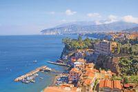 Italië Sorrento en de Golf van Napels - foto 6