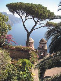 Italië het onbekende zuiden van italie - foto 4