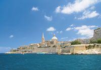 Malta raadselachtige parel in de diepblauwe Mediterranee - foto 5